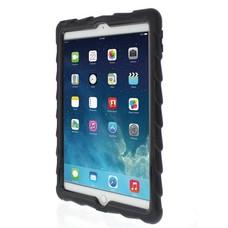 iPad Pro 9.7 en 10.5