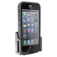 Brodit Medium Smartphone houder Universeel 9-13 mm