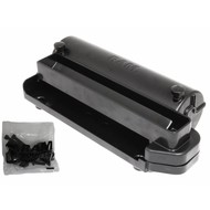 RAM Mount Printer Cradle for the Brother PocketJet 3/3 Plus, 6/6 Plus & 673 RAM-VPR-101
