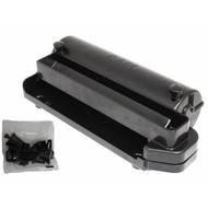 RAM Mount Printer Cradle for the Brother PocketJet 3/3 Plus, 6/6 Plus & 673 RAM-VPR-101
