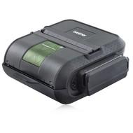 RAM Mount Printer Cradle for the Brother RuggedJet™ RJ-4030 & RJ-4040 RAM-VPR-106