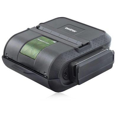 RAM Mount Printer Cradle for the Brother RuggedJet™ RJ-4030 & RJ-4040