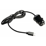 Autolader 1-Uitgang 2.1 A Micro-USB