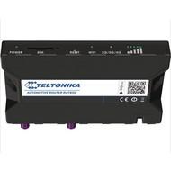 Teltonika RUT850 4G LTE router WiFi incl. 2 antennes