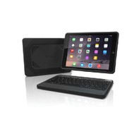 ZAGG Rugged Book Keyboard iPad Pro 9.7