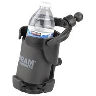 RAM Mount Balancerende drankhouder XL- Level Cup™ XL RAP-B-417U