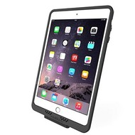RAM Mount IntelliSkin™ Apple iPad Mini 1/2/3