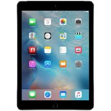 iPad Air 1/2 /iPad Pro / iPad 2017