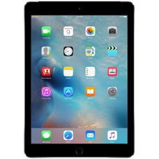 iPad Air 1/2 /Pro 9.7/ iPad 2017