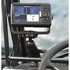 RAM Mount Montage voor Garmin echo 200, 500c & 550c