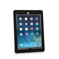 iPad 5th gen 9.7 (2017)