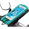 Ultimate Addons Waterdichte iPhone 6/7/8 case met oplaad mogelijkheid