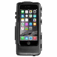 Ultimate Addons Waterdichte iPhone 6/7 PLUS case