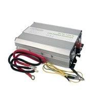 EnerGenie Auto omvormer 220v 1200 watt
