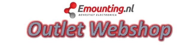 0180246d94a In de voetbal asc nieuwland Emounting Outlet Webshop (EOW) verkopen we RAM  Mount onderdelen die licht beschadigd zijn of kort gebruikt.