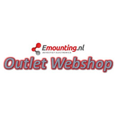 Emounting Outlet Webshop