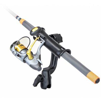 RAM Mount Tube Jr. Fishing hengelhouder kogelmontage RAP-390-RB-NBU