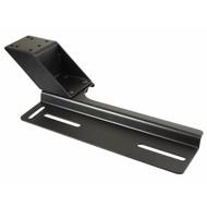 RAM Mount No-Drill™ Laptop Base Dodge Sprinter Van RAM-VB-106R4