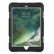 Griffin Survivor Case Apple iPad 9.7 (2017)