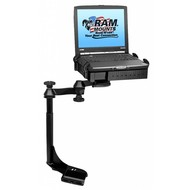 RAM Mount No-Drill™ Laptop Mount VW Kever RAM-VB-174-SW1