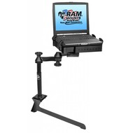 RAM Mount No-Drill™ Laptop Mount Nissan Frontier RAM-VB-154-SW1