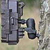 RAM Mount Tough-Tap™ Wildcamera Universal Mount