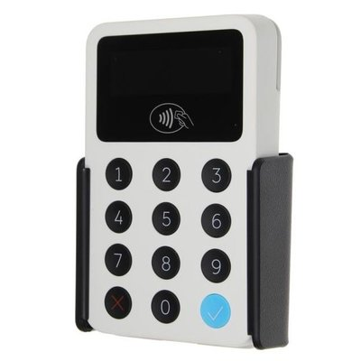 Brodit houder iZettle Reader
