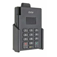 Brodit houder iZettle Pro en Ayden Shuttle PIN unit 511612