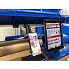 RAM Mount Tough-Track™ Aluminium Rail 432 mm RAM-TRACK-EXA-17U