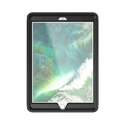Otterbox Defender Case Apple iPad 9.7 (2017/2018)