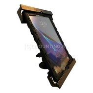RAM Mount Tab-tite TAB A 10.1 dikke cases montageset