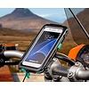 Ultimate Addons Waterdichte Waterdichte Galaxy S8 Plus case
