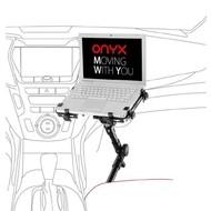 Onyx Universele auto laptophouder A-100T