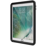 Catalyst Waterproof Case iPad iPad 9.7