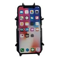 RAM Mount Universele Quick-Grip™ klemhouder smartphones