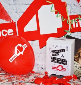 Feestje4life Partybox