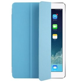 Ipad Air/Air 2 smart cover Blue