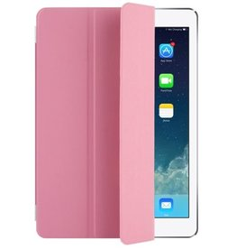 Ipad Air/Air 2 smart cover Pink