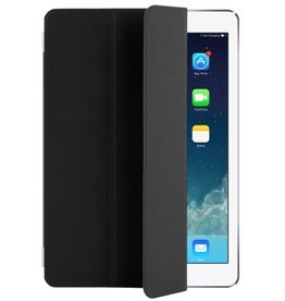 Ipad Air/Air 2 smart cover Black