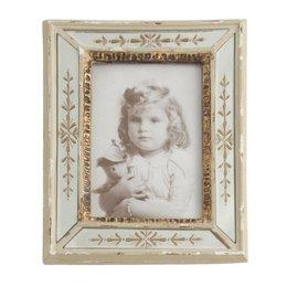 Photo frame 17*22 / 10*15 cm