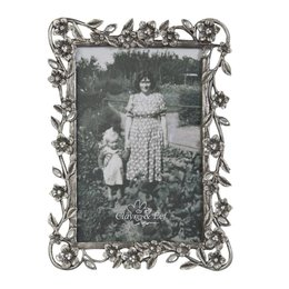 Photo frame 13*18 (10*15) cm