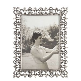 Photo frame 17*22 / 13*18 cm