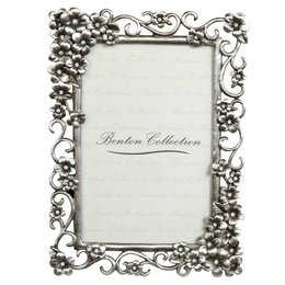 Clayre & Eef Photo frame 9*11 ( 6*9 ) cm