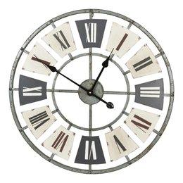 Clock Ø 60*5 cm