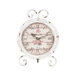 Clock 25*4*18 cm