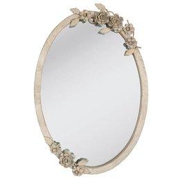 Clayre & Eef Mirror 35*3*51 cm