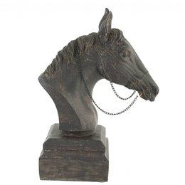 Horse 21*12*29 cm