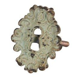 Doorknob 5*4*7 cm