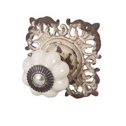 Doorknob 6*6 cm