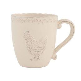 Mug / 0.225 L